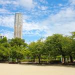 大阪市中央区で優れたコストパフォーマンス!レンタルスペースTRUNK