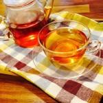 風水薬膳茶グループセッションのお知らせ
